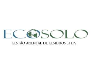 ecosolo
