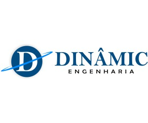 Logo-Dinamic-vv